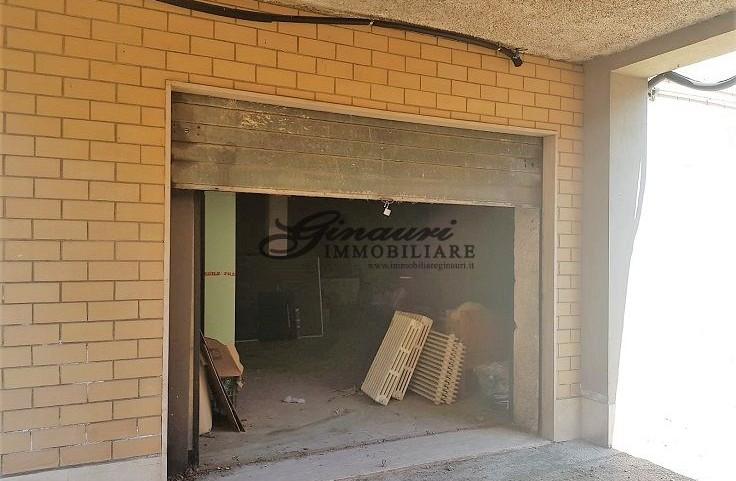 Garage-Case-Rosse-48G (4)