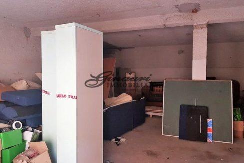 Garage-Case-Rosse-48G (6)