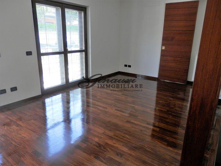 Villa MARCO SIMONE 30G/19
