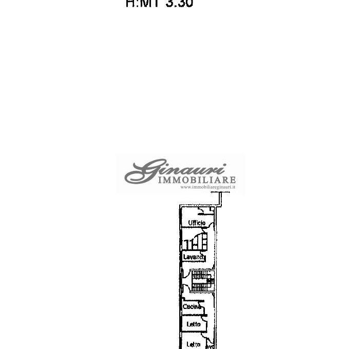 VIA CARDUCCI 15G-18_page-0003