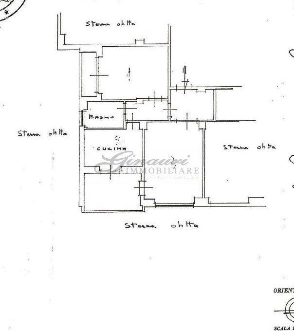 planimetria via zignago jpg logo