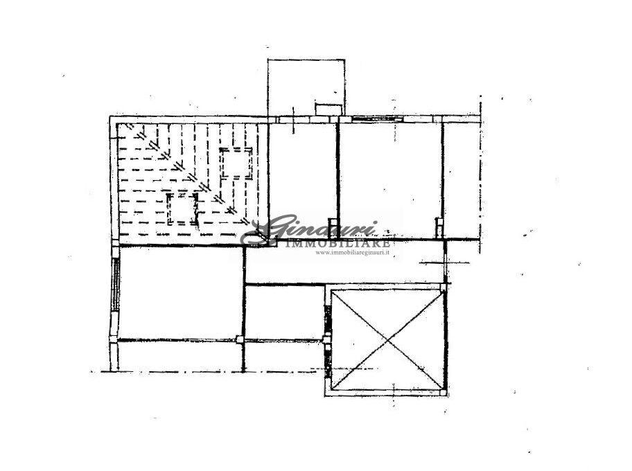 appartamento - Copia