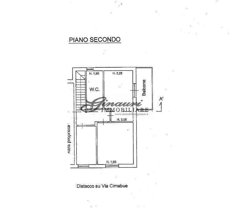 plani (1)_page-0001