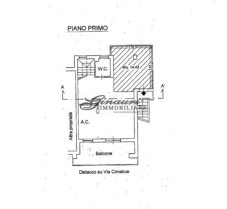 plani (2)_page-0001
