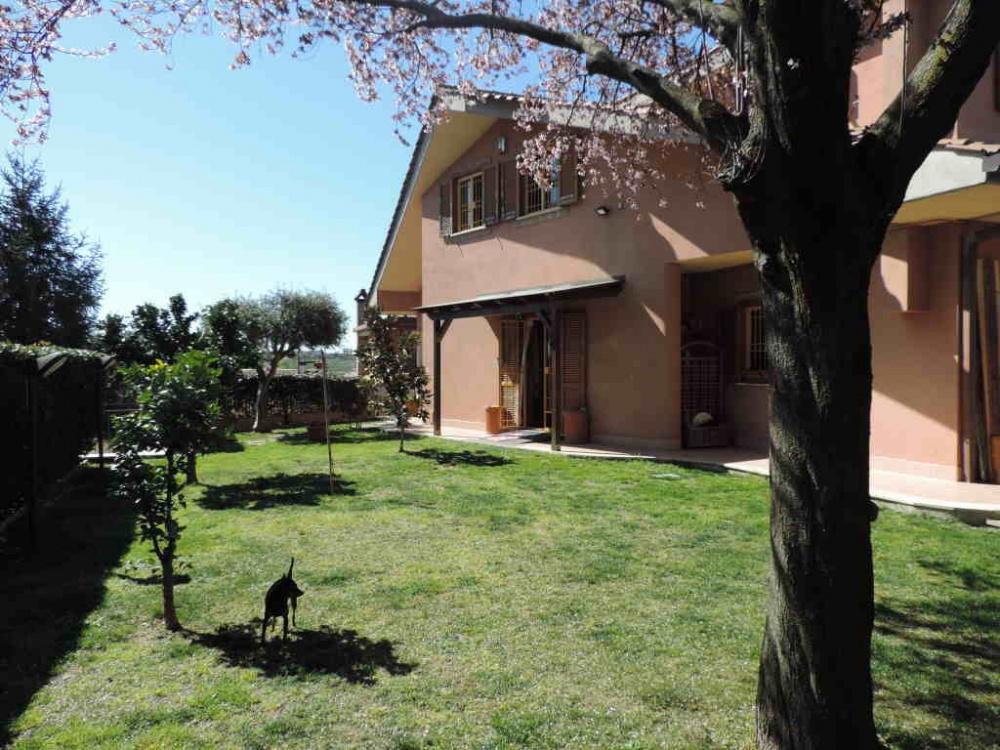 Villa bilivelli MARCO SIMONE RIF 1679681