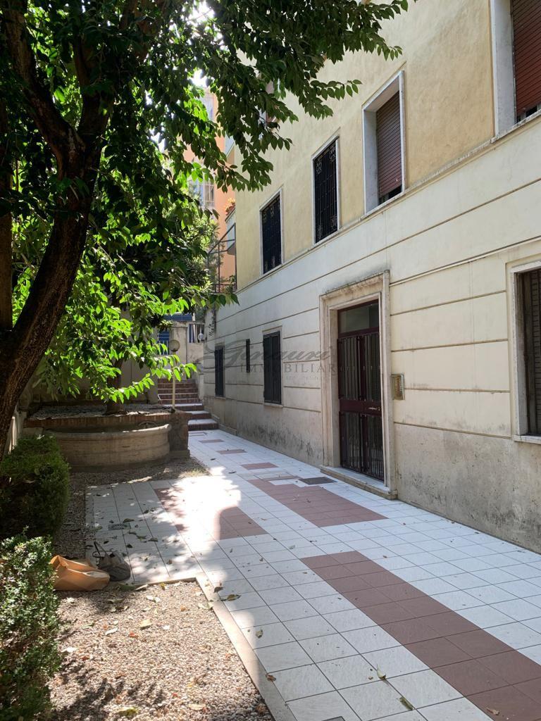 Villa Blanche stanza singola matrimoniale 88G/20