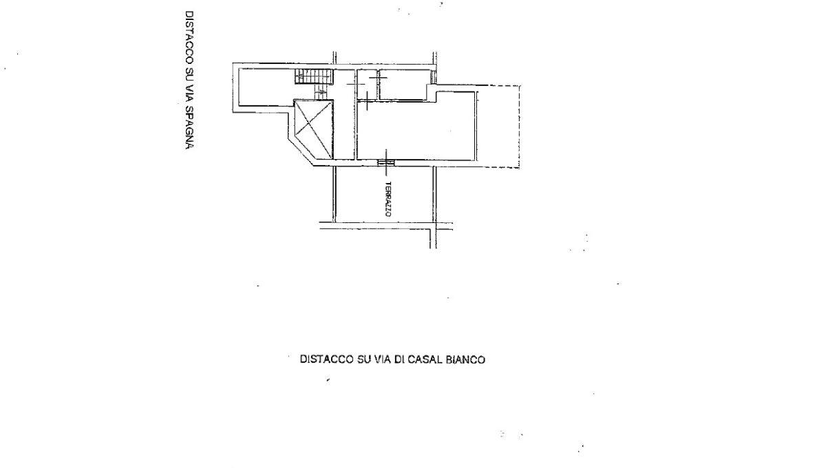 image00042_page-0001 - Copia